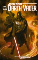 Star Wars Darth Vader 2 TPB