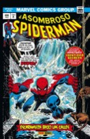 Marvel Gold. El Asombroso Spiderman 8 (Panini)