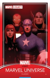Marvel_Legacy_Vol_1_1_Trading_Card_Variant