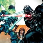 STAR WARS: DOCTOR APHRA #13