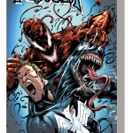 VENOM: CARNAGE UNLEASHED TPB (NEW PRINTING)