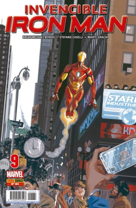 Invencible Iron Man 84 (9)