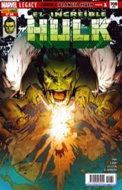 El Increíble Hulk v2 69