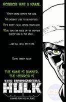 The-Immortal-Hulk-1-anuncio
