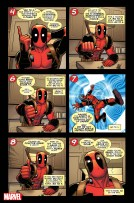 YOU_ARE_DEADPOOL_002