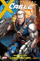 100% Marvel. Cable 1 (Panini)