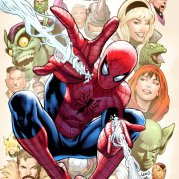 Amazing_Spider-Man_Vol_1_800_Land_Variant