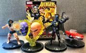 avengers-infinity-heroclix-02-1107981