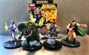 avengers-infinity-heroclix-03-1107980