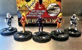 avengers-infinity-heroclix-05-1107973