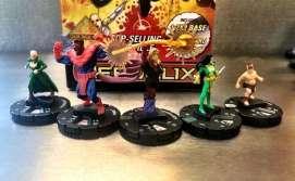 avengers-infinity-heroclix-06-1107972