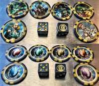 avengers-infinity-heroclix-dice-tokens-1108148
