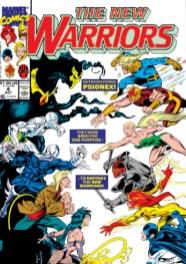 New_Warriors_Vol_1_4