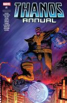 Thanos_Annual_Vol_2_1