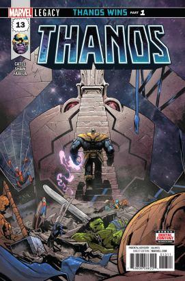Thanos_Vol_2_13