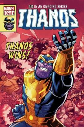Thanos_Vol_2_13_Lenticular_Homage_Variant