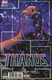 Thanos_Vol_2_14_Third_Printing_Variant