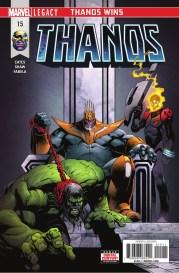 Thanos_Vol_2_15