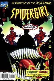 spidergirl 05