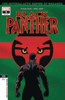black panther 3a