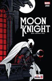 Moon Knight 200