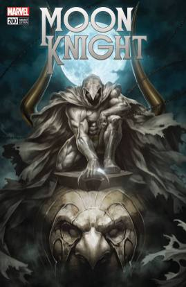 Moon_Knight_Vol_1_200_IGComicStore_Exclusive_Variant