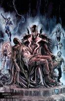 Death_of_Inhumans_Vol_1_1_Young_Guns_Variant