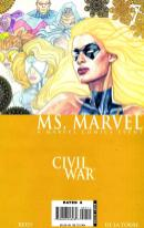 Ms._Marvel_Vol_2_7