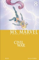 Ms._Marvel_Vol_2_8