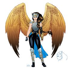 character_model_thor_valkyrie_jane_foster
