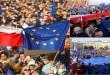 La Polonia mette in dubbio il primato del diritto europeo sulla Costituzione. Ecco cosa potrebbe succedere