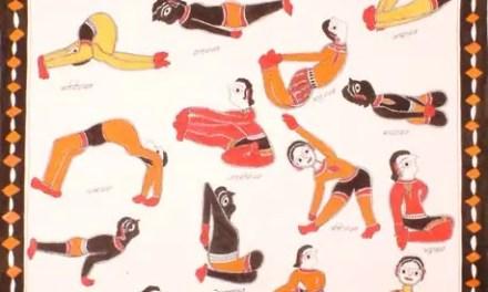 Com Tantas Variedades de Yoga Qual Devo Escolher?