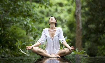 Qual é o Impacto Que a Respiração Tem na Sua Vida e Como Respirar Melhor?
