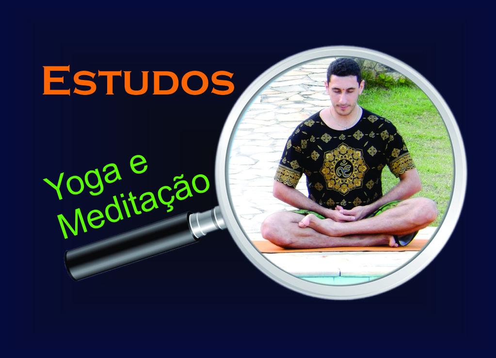 Yoga pode ajudar a controlar transtornos alimentares