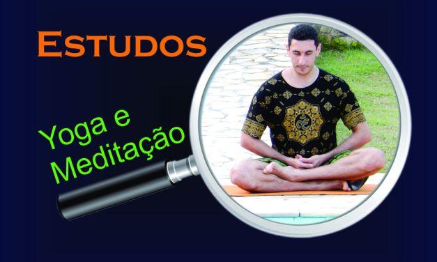 Yoga é Mais Eficaz Para Dor Nas Costas Do Que Outros Exercícios