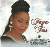 Faya Tess - Désoléeee