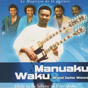 manuaku-waku-et-grand-zaiko-wawa