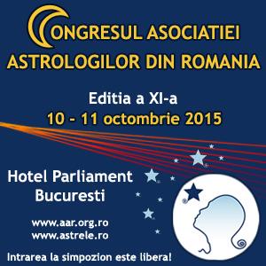 congres-aar-2015-b