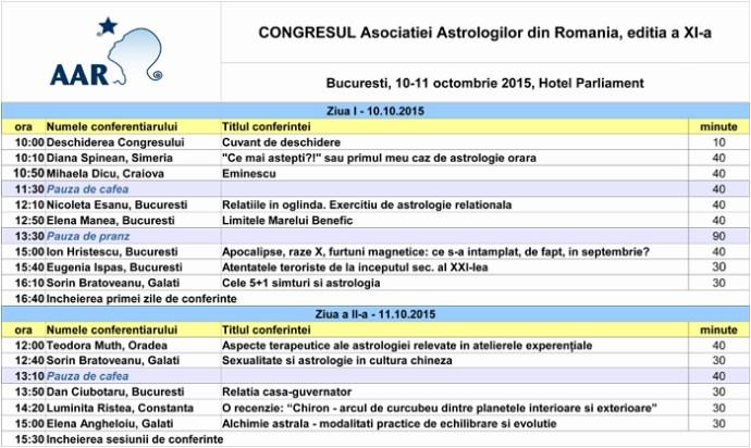 A_Program_Congres_2015 (mic)