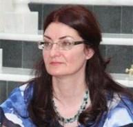 """Programul jud. VÂRGĂ MARIANA: """"Cum se reflectă autoritatea ..."""