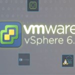 VMware vSphere 6.5 – Features – Quick Walk-through