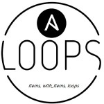 Ansible – Use Loop Functions in Playbook
