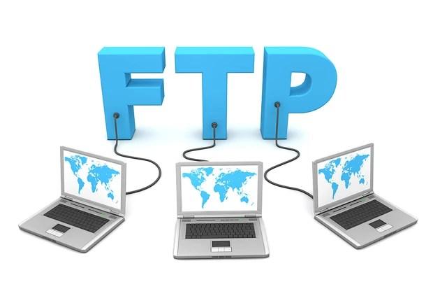 https://i1.wp.com/www.unixmen.com/wp-content/uploads/2013/06/ftp-logo-it.jpg