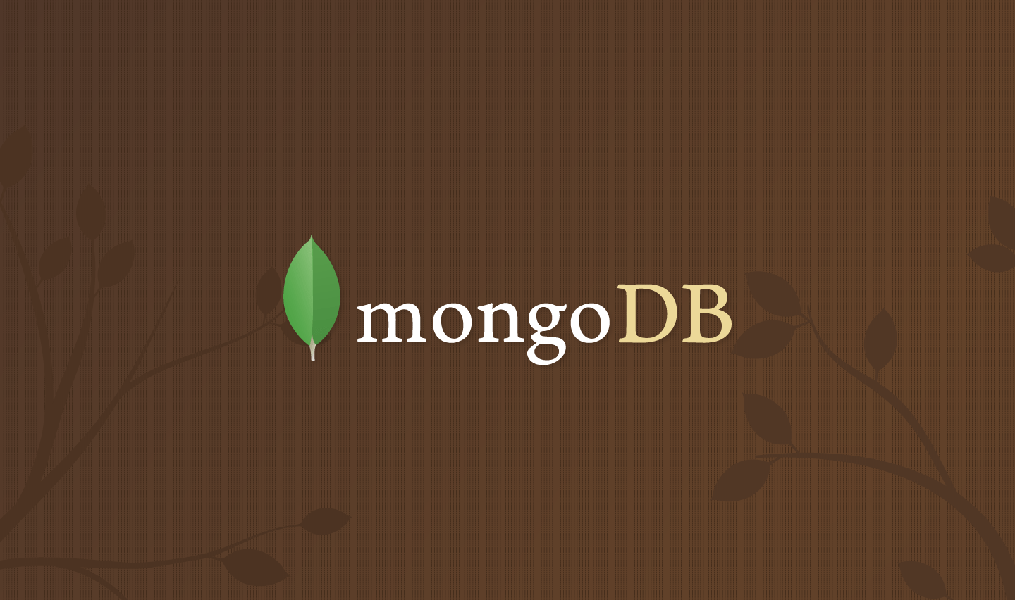 Install MongoDB On RHEL CentOS Fedora Amazon Linux