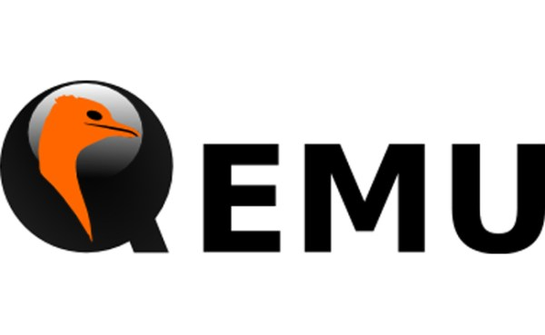 How To Install And Configure QEMU In Ubuntu | Unixmen