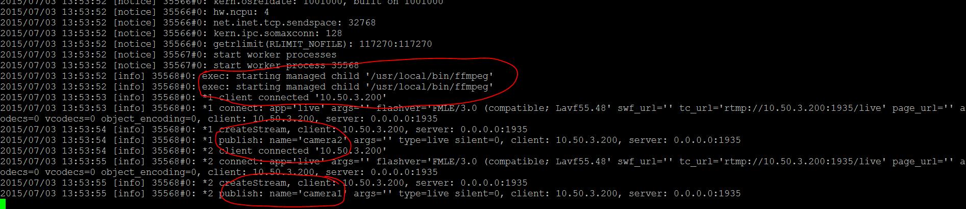 nginx-error-log
