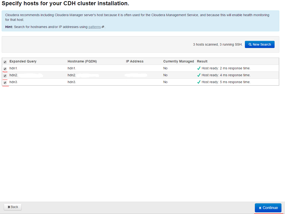 select-nodes