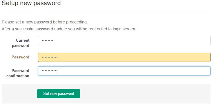 gitlab-password-change