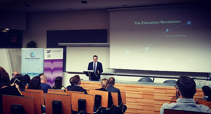 Image result for patrinos croatia zagreb university