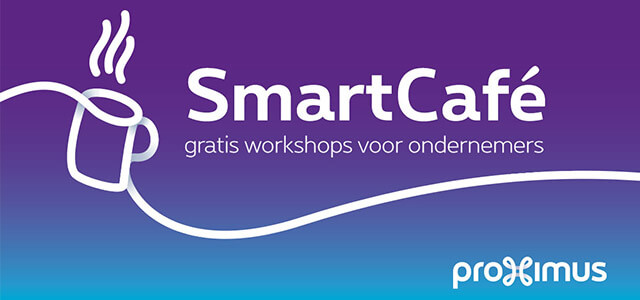 smartcafe